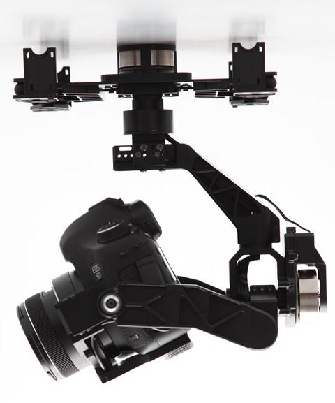 drone dji japan  | 600 x 450