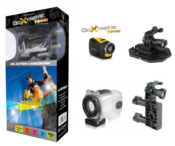 go-extreme-nano-camera-digitale-3