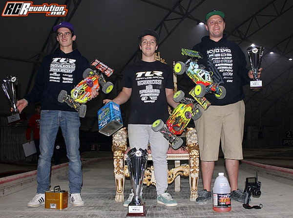 ibr-champions-leaguee2808f-winter-indoor-race-2013