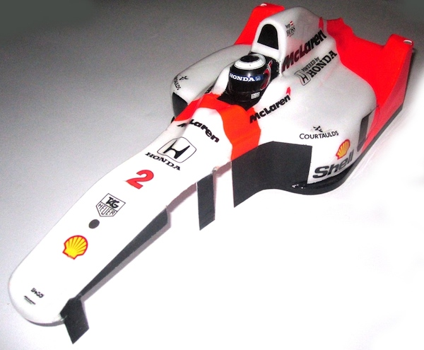 italian-rc-carrozzeria-weapon-formula-1-high-flow