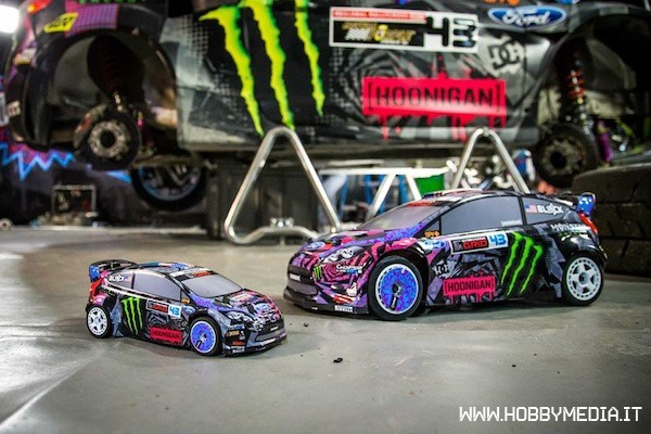 ken-block-hpi-rc-cars-2