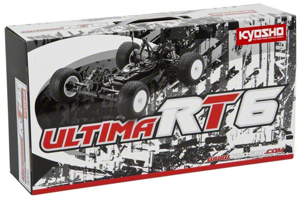 kyosho-ultima-rt6-stadium-truck