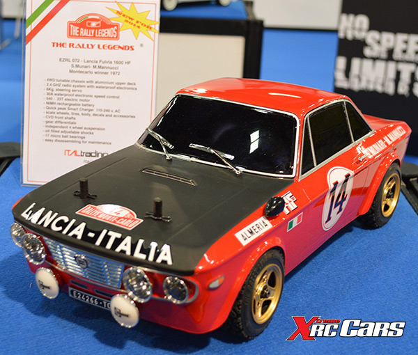lancia-fulvia-1600-hf-the-rally-legends-10