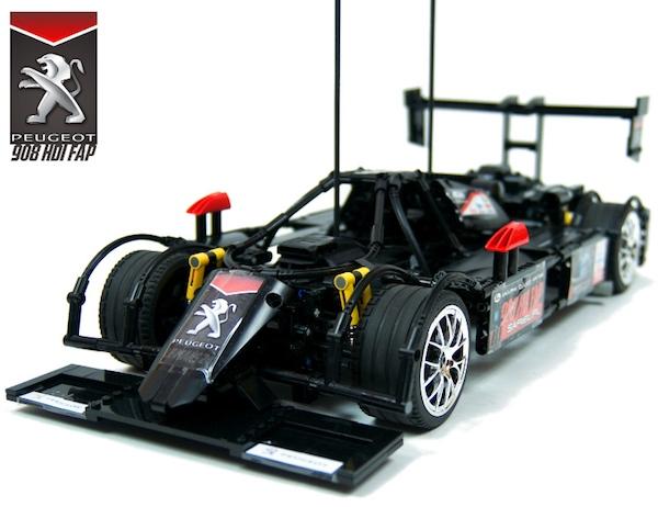 lego-peugeot-908-hdi-fap-technic