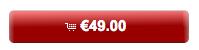 pulsante-49-euro