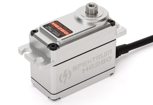 spektrum-h6280-hv-ultra-speed-2