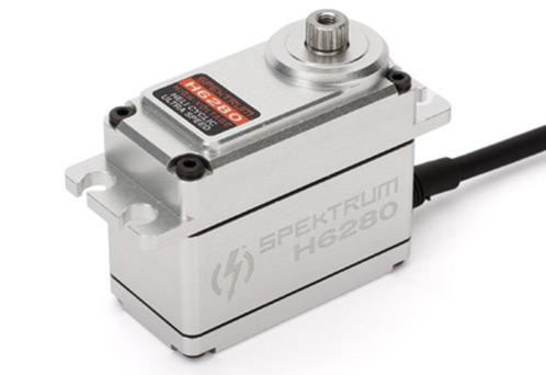 spektrum-h6280-hv-ultra-speed-2