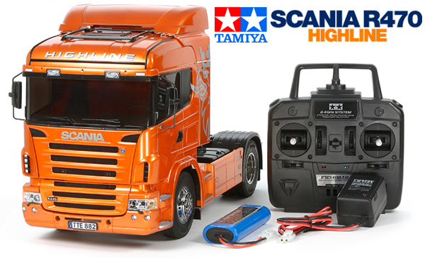 tamiya-scania-r470-highline-orange-edition