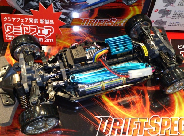tt02d-tamiya-drift-spec-chassis-kit