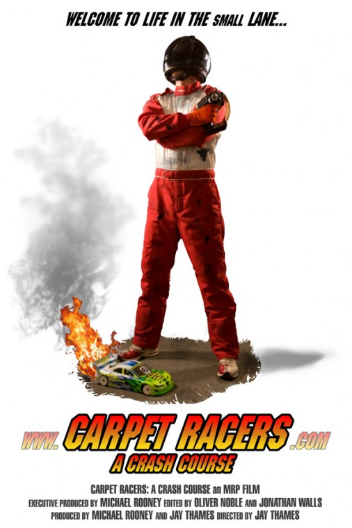 carpet-racers-poster-web