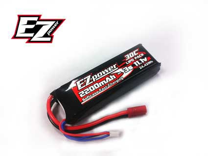 ez-power-batterie-lipo-7052
