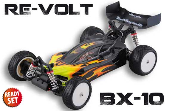 hobbytech-re-volt-bx-10-buggy-4wd-rtr-10