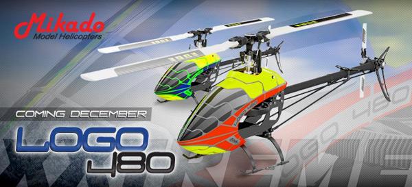 mikado-logo-480-xxtreme-6