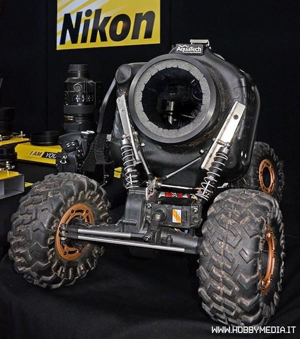 nikon-car-l-buggy-cam-rc-car