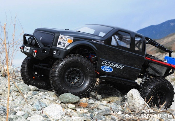 proline-rc-wheels-for-rock-crawlers