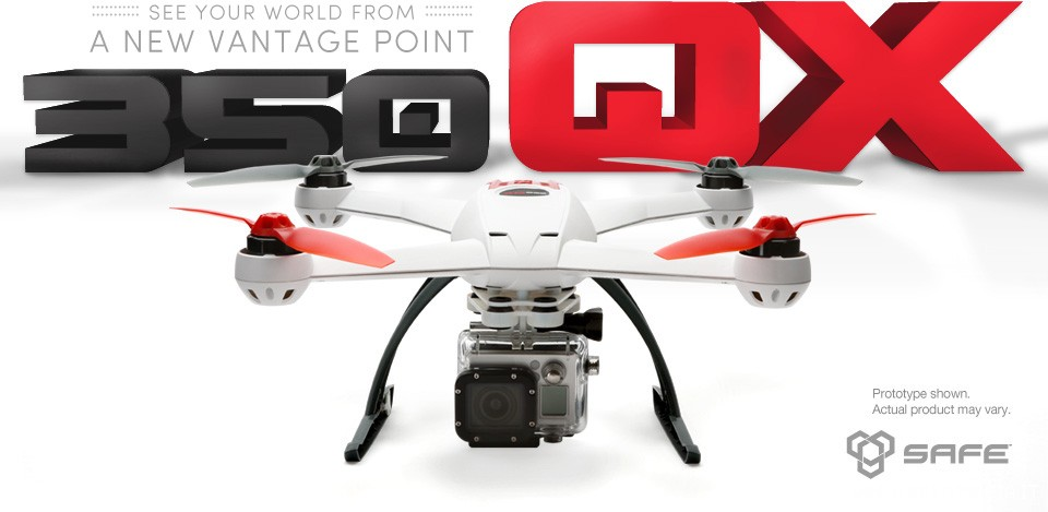 qx 350 drone with E Settare E Aggiustare Il Drone Blade 350 Qx on Blade blh8101 main control board for furthermore Dji Spark Battery Charging Station furthermore Dji Phantom 2 V3 Rtf Uav Drone Quadcopter as well Showthread in addition Showthread.