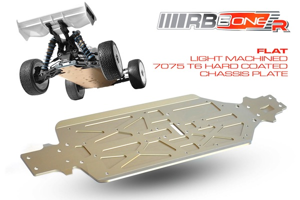 rb-e-one-r-buggy-brushless