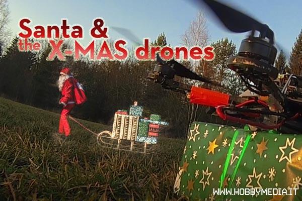 santa-and-the-x-mas-drones-uav1