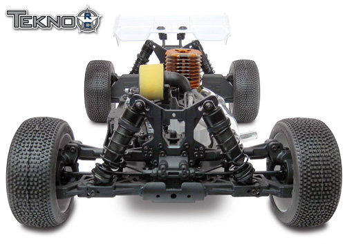 tekno-rc-nb48-nitro-buggy