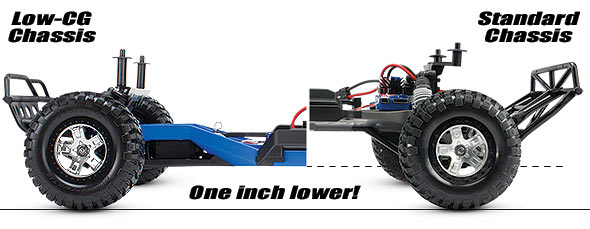 traxxas-slash-low-cg-chassis-for-5803_m