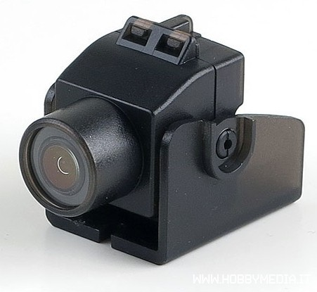 videocamera-per-modellismo-ireceiver-wc-010-wlan