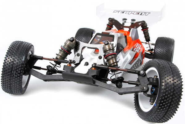 _serpent-spyder-buggy-1