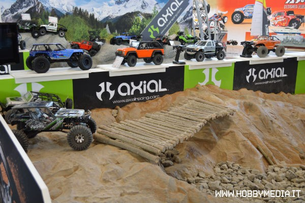 axial-toy-fair-nuremberg-2014