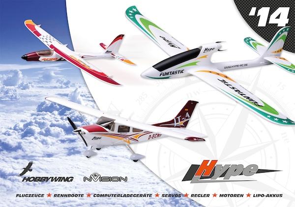 catalogo-modellismo-hype-katalog-v2014