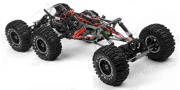 exceed-rc-6x6-madtorque-crawler-4