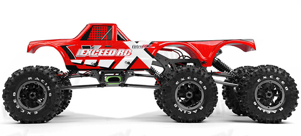 exceed-rc-madtorque-6x6-crawler-2