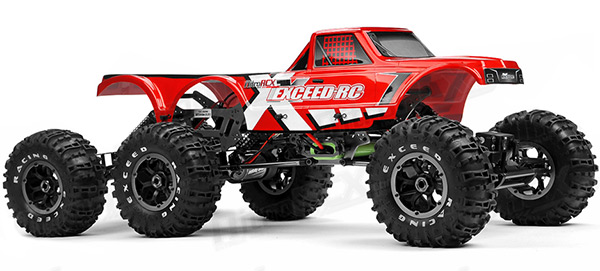 exceed-rc-madtorque-6x6-crawler