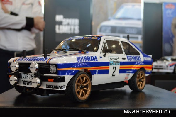 ford-escort-mk-ii-1981-rs-rothmans-duckham-3