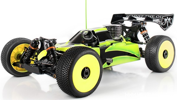 jq-buggy-offraod-rc-car