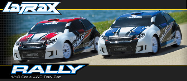 latrax-rally