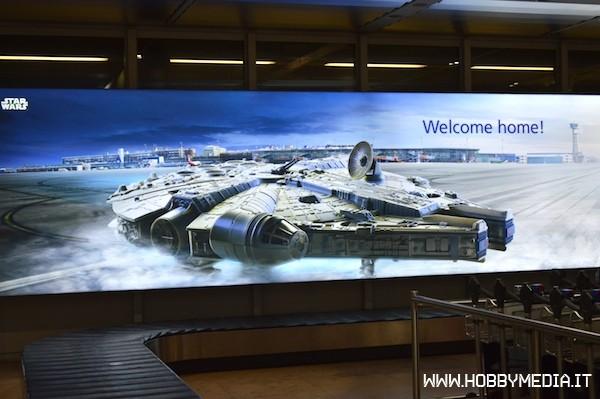 lego-aeroporto-norimberga-0