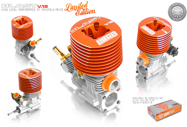rb-blast-v18-engine-limited-edition