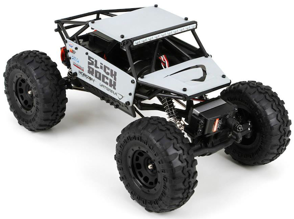 slickrock-rock-buggy-vaterra-automodello-rc