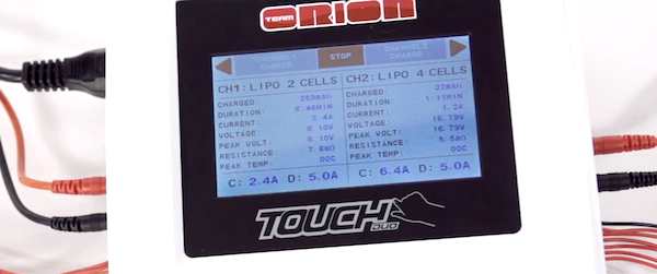 team-orion-touch-duo-b.jpg