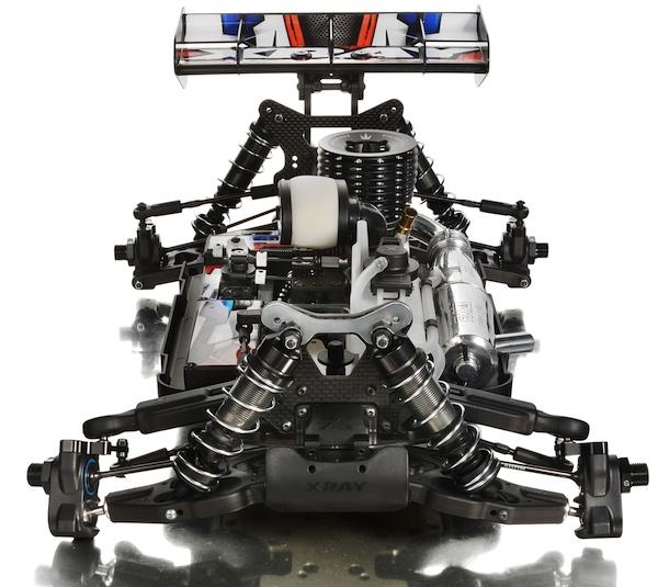 xray-xb8-buggy-rc
