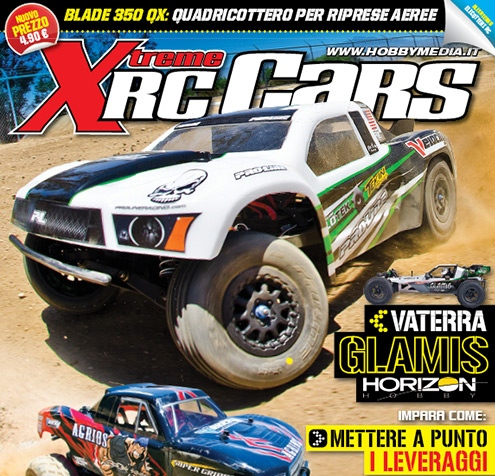 xtreme-copertina-xrc38-box