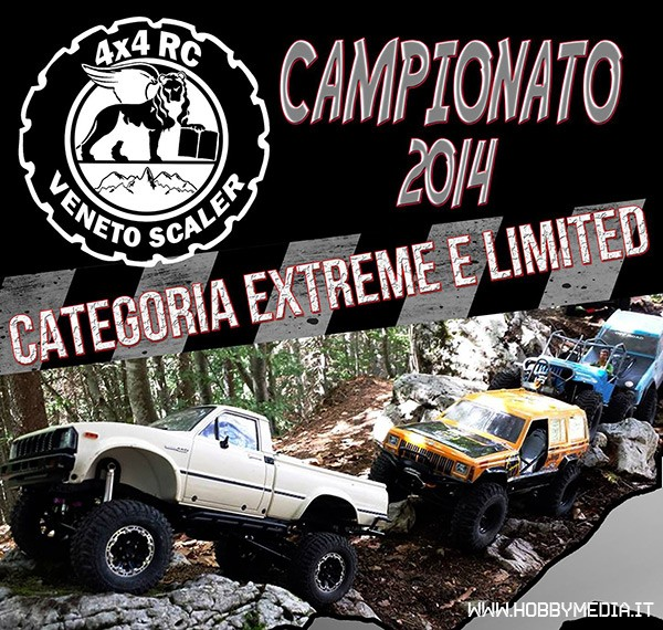 4x4-rc-veneto-campionato-2014-xtreme-e-limited-1
