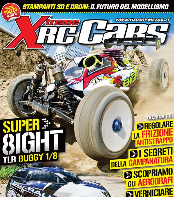 copertina-xrc39
