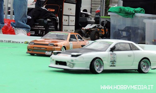 foto-drift-project-verona-2a
