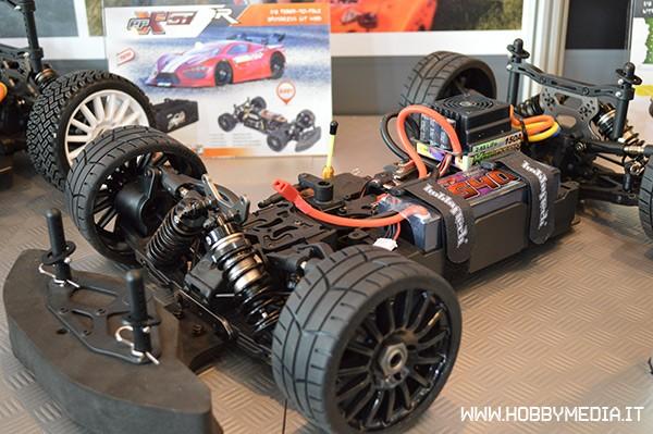 hobbytech-ep-x2-gt-5