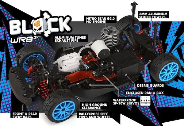 hpi-ken-block-ford-fiesta-wr8-schema