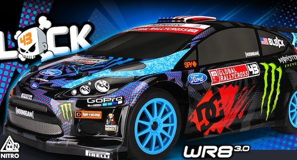 hpi-ken-block-ford-fiesta-wr8