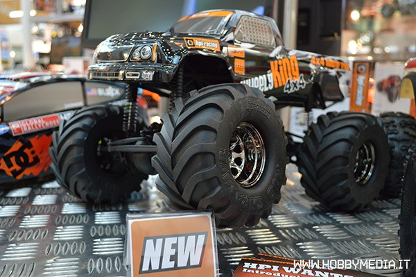 hpi-wheely-king-4x4-waterproof-1