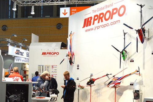 jr-propo-toy-fair-2014-3