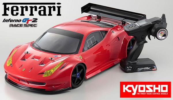 kyosho-ferrari-458-su-telaio-inferno-gt2-race-spec