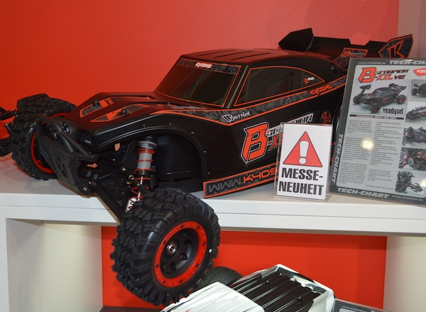 kyosho-scorpion-b-xxl-buggy-rc